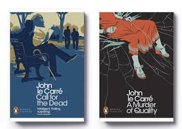 like the duotone ilrations on matt taylor s penguin book cover designs