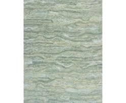 seafoam green area rug. Seafoam Area Rug Green Rugs