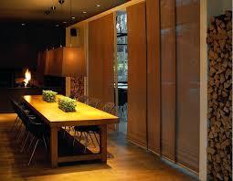 panel track blinds vertical blinds for sliding glass doors panel track panel track blinds ikea uk