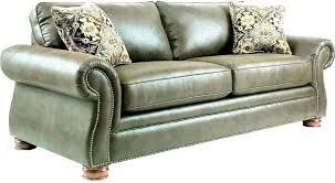 lazy boy leather couch lazy boy sofa reviews lazy boy leather sofa reviews lazy boy chaise