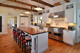 tuscan kitchen design photos. full size of kitchen:beautiful tuscan kitchen design decorating ideas 2016 latest designs large photos