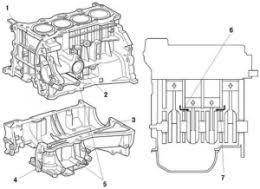 1996 toyota camry wiring diagram 1996 image wiring 1996 toyota camry power steering pump 1996 image about on 1996 toyota camry wiring diagram