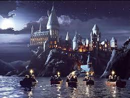 Hasil gambar untuk harry potter and hogwart