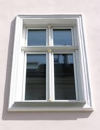 Fenster Angebot