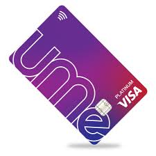 Get $200 bonus, 2x points, or no annual fee. Apply Online For Your Visa Platinum Card Ume Credit Union