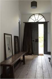 The 25+ best Bedroom wooden floor ideas on Pinterest   Bedroom ...