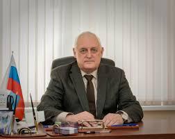 Последипломное образование Ростовский государственный  Последипломное образование в Ростовском государственном медицинском университете осуществляется в двух направлениях