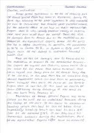 fgm essays from cgef girls in ia cgef fgm essay 4 by os1