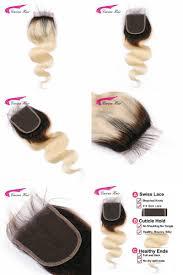 Visit To Buy Carina Hair 4