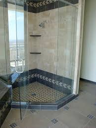 large astounding small bathrooms ideas