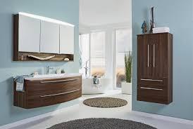Geschmackvolles Badezimmer Von Dieter Knoll Mit Praktischer
