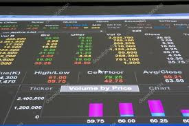 Live Market Quotes Cool Stock Trade Live Display Of Stock Market Quotes Price Stock