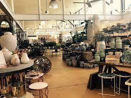 eden gardens cafe 307 lane cove rd macquarie park nsw 2113 australia