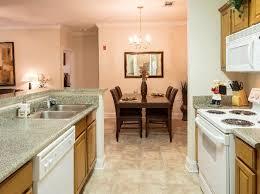 Park Place At Baton Rouge Apartments 222 E Boyd Drive Baton 1 Bedroom Apts In Baton Rouge La