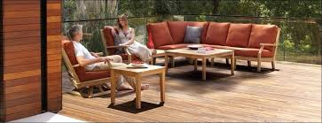 gloster outdoor furniture. Gloster Furniture Outlet Full Size Of Patio Sale Outdoor Discount .