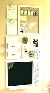 office wall organization ideas. Wall Organizing Office Organization Ideas Best Kitchen Art Design S