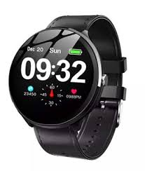 <b>Kospet V12</b> Smartwatch – Specs Review - SmartWatch Specifications