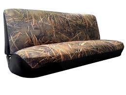 bench seat covers for chevy trucks velcromag