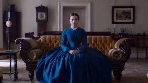Image result for Lady Macbeth