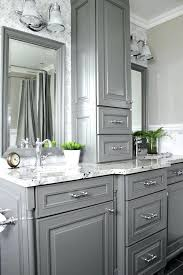 kraftmaid vanity how to get the most out of your new custom bathroom cabinetry and make kraftmaid vanity