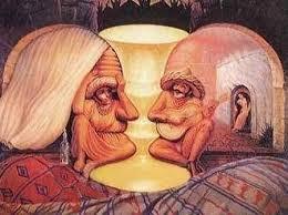 Cool Art Cool Art Illusions