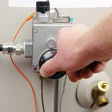 Hot Water Heater Setting How To Adjust Thermostat On Hot Water Heater Installing Nest