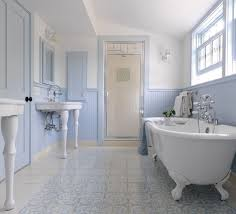design build light grey farmhouse shower tile11 grey