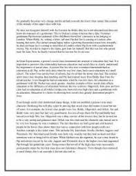college expectations essay  college expectations essay