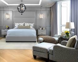bedroom design secrets 9 smart ways to
