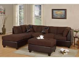 microfiber sectional sofa. Wonderful Sofa On Microfiber Sectional Sofa 3