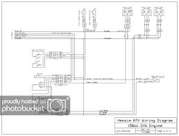 falcon wiring diagrams el falcon wiring diagram wiring diagram and kazuma falcon wiring diagram kazuma wiring diagrams online quadschematic2 jpg kazuma falcon wiring diagram