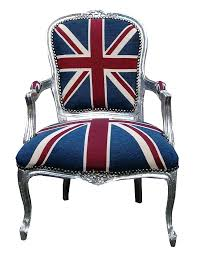 cool union jack chair with vintage style union jack throne chair union jack chair union jack