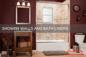 24 2017 757 0 shower walls and bath liners
