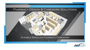 pharmacy design company rxinsider pharmacy design store fixtures engineering for pharmacies
