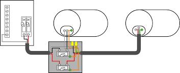 swimming pool timer repair intermatic t101p3 wiring diagram 32 Intermatic Switch Wiring at Intermatic T101p3 Wiring Diagram