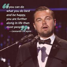 28 Of The Most Inspirational Quotes From Our Favorite Celebrities More