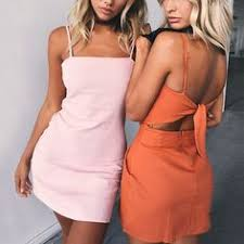 43 Best <b>women</b> dress images in 2017 | Dress for you, Maxi dresses ...