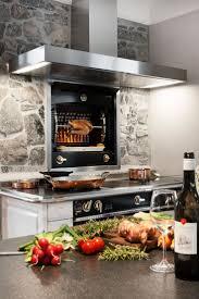 Boots Kitchen Appliances Voucher 17 Best Ideas About Best Range Cookers On Pinterest Shaker