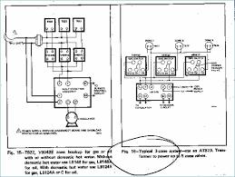 aquastat controller wiring diagrams auto electrical wiring diagram related aquastat controller wiring diagrams
