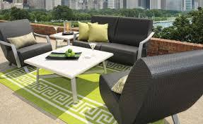 homecrest patio furniture cushions. previous. palisade. homecrest kinzie patio furniture cushions o