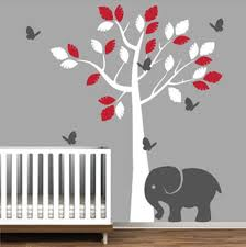 popular huge wall decalsbuy cheap huge wall decals lots from