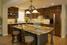 kitchen island for sale. Large Kitchen Islands For Sale Unique Used Island Sale] 100 Images