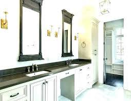 restoration cabinets bathroom mirror hardware restoration bathroom mirror ace hardware bathroom mirror cabinets restoration hardware