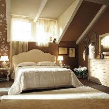 attic furniture ideas. attic furniture ideas