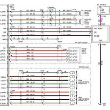 new dual battery wiring diagram car audio servisi co new dual battery wiring diagram car audio
