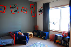 Cheap Boys Room Ideas Diy Toddlers Room Decor Diy Big Boy Bedroombe Your Child S