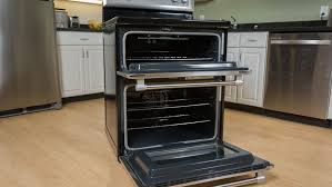 maytag gemini double oven electric. Simple Maytag In Maytag Gemini Double Oven Electric
