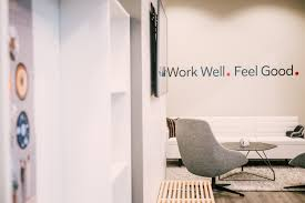 Design Products Company Newington Ct Ofi Furniture Ofi Stamford Ct Ofi