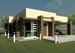 Small Picture Modern small home designs india Home modern