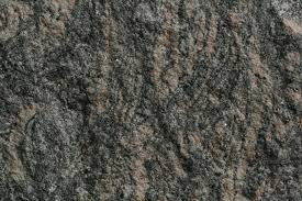 black granite texture seamless. Textures Black Granite Texture Seamless A